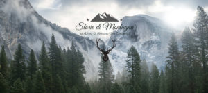 storie di montagna blog